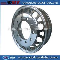 cover truck wheels alloy wheels 21 inch