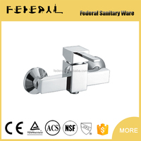 UPC Made In China brass shower faucet parts bathroom