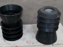 API SPEC Cement plug /float shoe collar