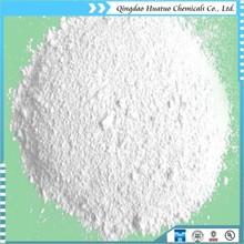 Hot sale china manufacture of zinc oxide 99.7%