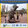 /product-gs/cetnology-high-simulation-wild-animal-giant-handmade-animatronic-dinosaur-toys-for-kids-60261355455.html