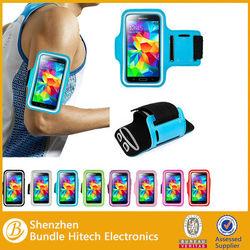 Sports Armband mobile phone armband case for iphone 6,for iphone 6 armband case