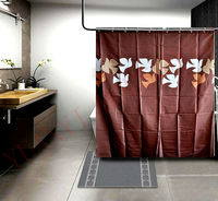 mickey mouse shower curtain color changing shower curtains