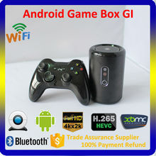 2015 New Generation Free Game Download for Xbox One Games GI Quad Core Android Game Console