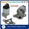 High Quality EGR Exhaust Gas Recirculation Valve for Pickup Truck Van SUV EGV589 8171133030, 8251804810 EGR1273 4F1139 EGR1067