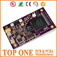 High Quality Custom pcb board for led tv