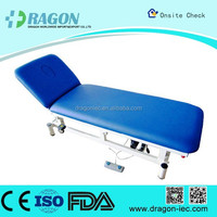 DW-EC103 Electric Physiotherapy Examination Couch