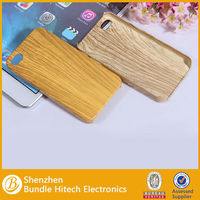 2014 NEW wood case for iphone 4 4g