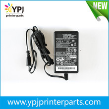 Wholesale For HP printer power supply 0957-2231 32V 375MA 16V 500mA from shenzhen factory