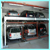 garage equipment manufacturers hydraulic car lifter