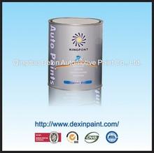 auto paint epoxy primer