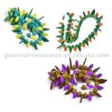 Small Quantity Available food grade pendant teething made in China