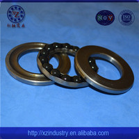 thrust ball bearing 198908k for racing go kart engines sale made in china