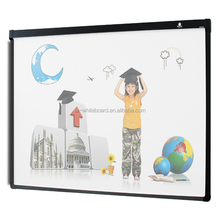 China Optical Interactive whiteboard marker