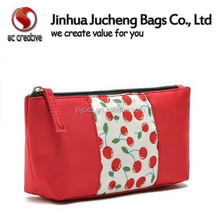 Promotion new products china wholesale dust cosmetic bag handbag case