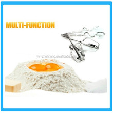 Automatic Electric Hand Mixer Milk Frother/Food Mixer