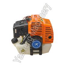 Professional 49.3cc Brush Cutter Manufacturer