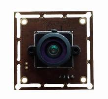 5Megapixel USB2.0 Camera module Fix-Focus linux pc fhd OV5640