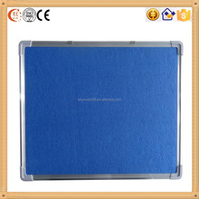 School notice board price soft notice boards for hotels
