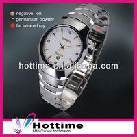 quantum scalar watch manufacturer