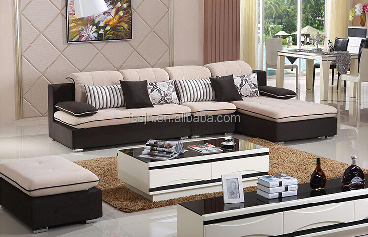 Import Furniture From India To New Zealand