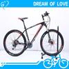 carbon city bike bicycle&carbon fiber/road racing bike carbon