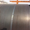 SS400/A36/Q235 cold rolled carbon steel coil ms sheet price per kg