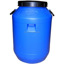 Diffusion Pump Oils IOTA705 available in 1gallon plastic drums