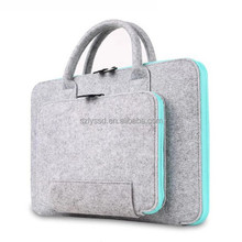 factory customized popular computer bag, laptop bag