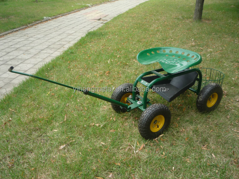 Garden Caddy On Wheels : Alibaba manufacturer directory suppliers manufacturers