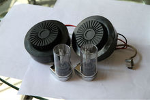 new products all in one hid headlight lamp with high good quality for audi a6