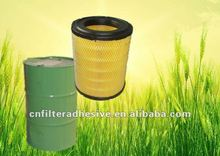 two component chemical glue,PU adhesive manufacturer