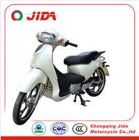 90cc mini motorcycle JD110C-30
