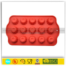 Paper Coffee Cups,Star Shaped Silicone Cake Mold,Silicone Cake Mould Cupcake Wholesalers