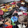 /product-gs/high-quality-good-quality-used-clothes-used-clothing-used-bags-used-shoes-for-south-africa-60112029166.html