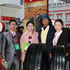 China golden Tyres Supplier Jinyu Tyre Factory With High Quality Truck Tires