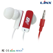 Headset Earphoe,Headset Headphone,hot hot