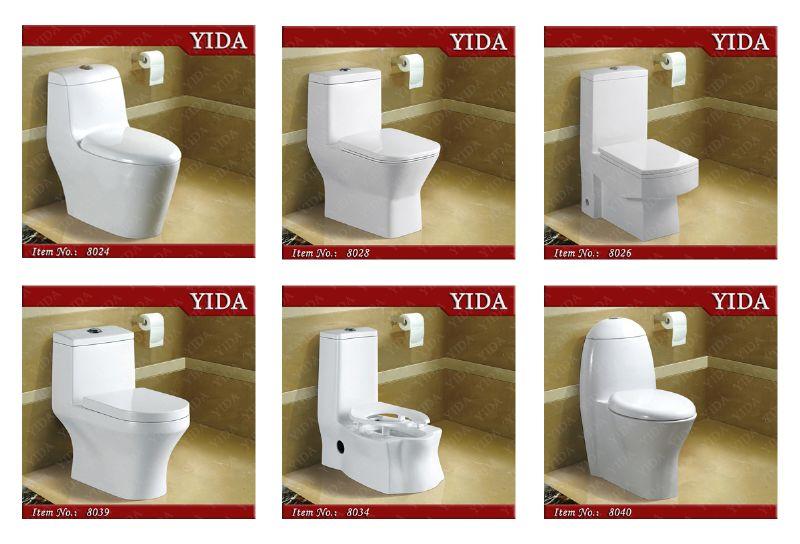 Water Closet Brands,Uls Toilets,Sanitary Ware Manufacturer - Buy Uls ...