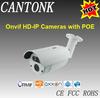 top 10 cctv camera factory china wall mounted security camera 5.0 megapixel pc camera