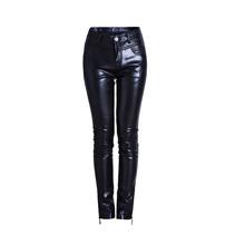 Hot sale wholesale cargo pants