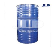 Best price Chemical raw material Dichloromethane