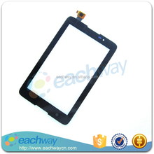 100 % Original For Lenovo A3500 Touch Screen Replacement