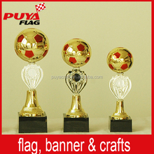 Wholesale Cheap Custom Made World Cup Champions League Trophy Cups