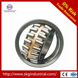 Good quality best price 21314 made in China supplied by SKG bearing company