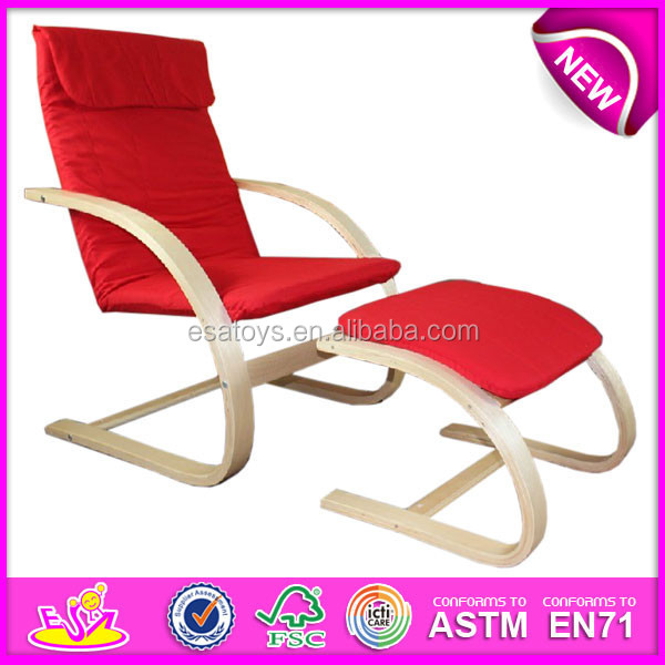 Modern upholstered wood relaxing chair cheap bentwood relax chair bentwood relax chair ikea - Cheap relaxing chairs ...