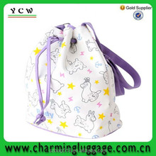 wholesale drawstring bag, pouch, tote bag