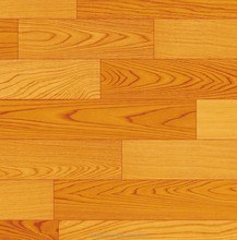 Hot Sales Luxury Vinyl flooring/plastic pvc flooring/Vinyl Floor Planks With Fiberglass