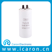 4uf capacitors electric motor parts