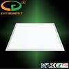 instrument panel led lights 40W 1195X295 (1200X300) surface mount led panel led light ed lights for instrument cluster