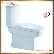 Italy Bran Vieany 2015 new innovative product toilet